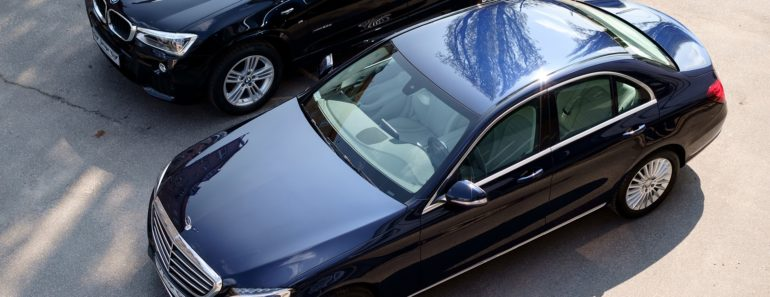 Best brand new car