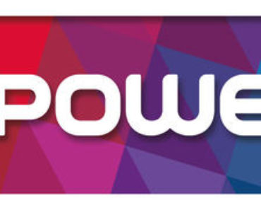 npower energy plans