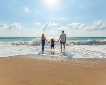 Why Bother With Family Travel Insurance?