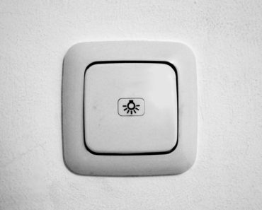 How to Get the Best Service from Your Energy Supplier