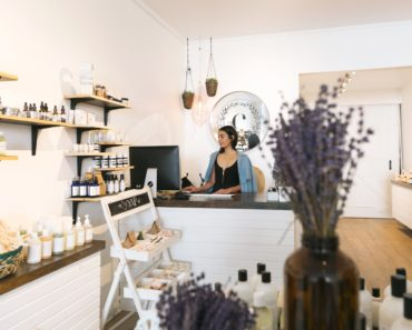5 Amazing Facts about the UK Microbusiness Boom
