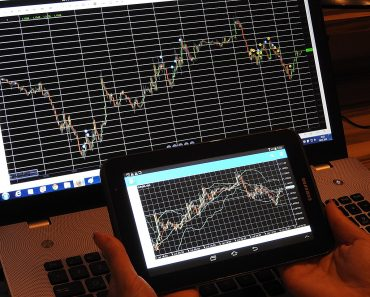 An In-Depth Look Into Retail Forex Trading