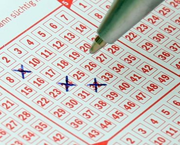 Better prizes for new EuroMillions lottery, but odds increase and so do ticket prices