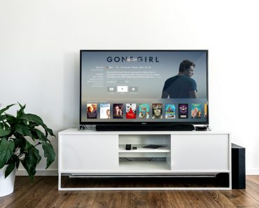 Why I am NOT annoyed by the new TV licence laws