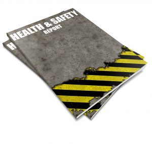 Address Health and Safety regulations
