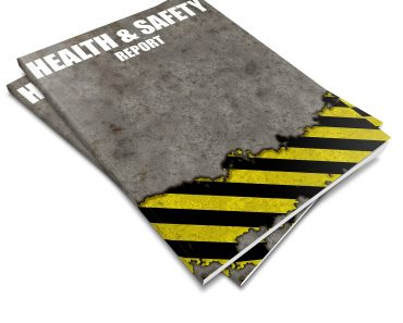 Health and Safety Pitfalls Your Start-up Needs to be Aware Of