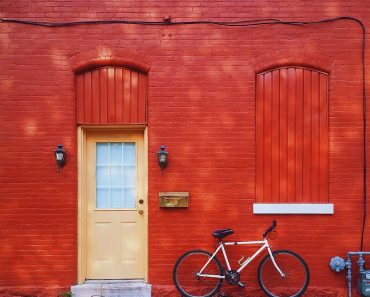 Tips for First-time Buyers On Finding A Property