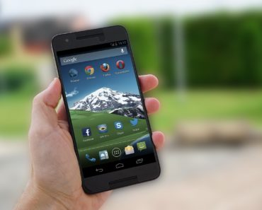 Love Nexus but Can't Afford a Pixel? Here Are Some Options