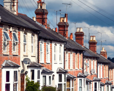 Five things that should have been in the Government's housing white paper