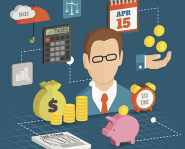 SME alternative finance concept