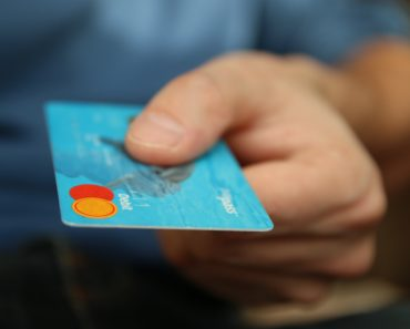 The Current State of Credit Card Acceptance