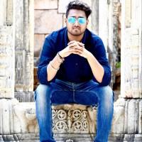 Amaan Singh