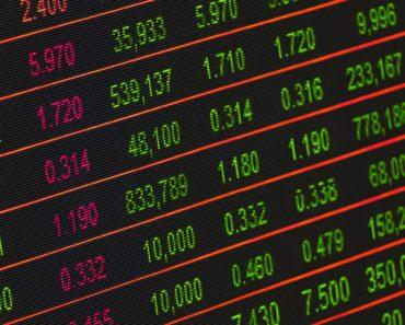 Alternative investment methods for budding Millennial investors