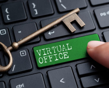 Understanding the benefits of a virtual office