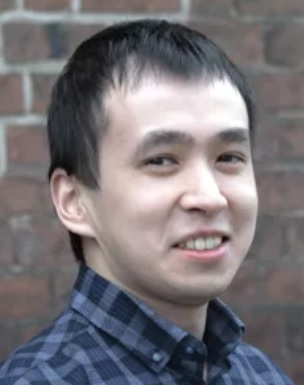 Tze Li