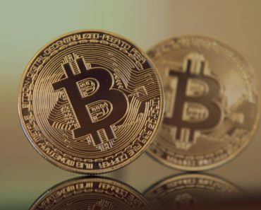 A Short Guide to Bitcoin Forks
