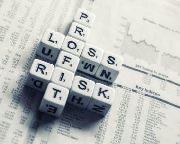 Growing Your Business with Asset Finance