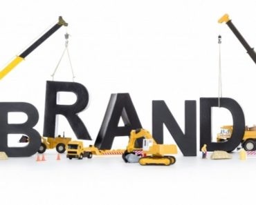 Best Brand-Building Tips For Your Online Business