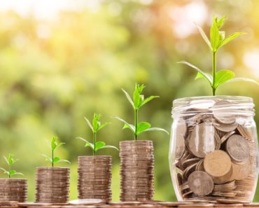 5 Low-Risk Investments for Beginners