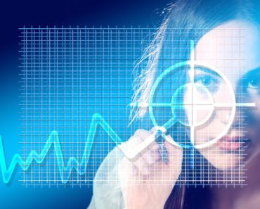 Expanding Your Investment Portfolio? Mistakes to Avoid