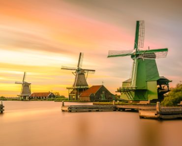 Translating Non-English Languages into Dutch for Businesses