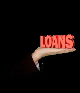 A loans concept