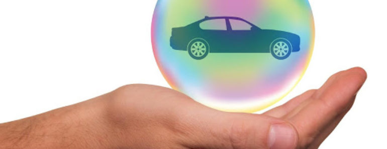 10 Tips about Car Insurance from Industry Experts