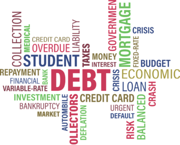 How Long Can Creditors Chase Debtors For Repayment?