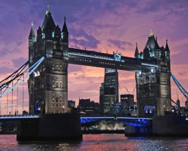 How to Make Student Accommodation in London Cost Effective