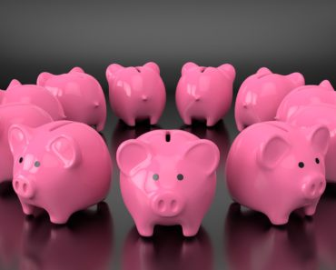 The Rise of Payday Loan Alternatives