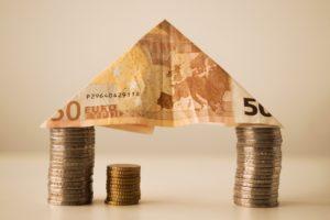 A bridging loan concept