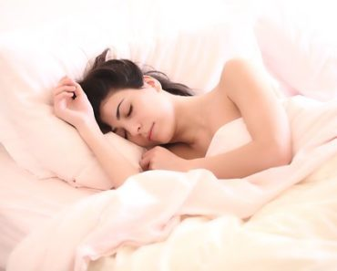 5 Benefits Associated with Orthopedic Mattresses