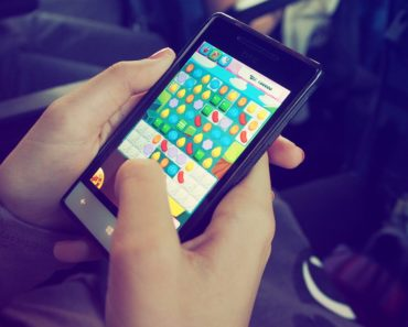 Is Mobile Becoming a Genuine Challenger to PC Gaming's Crown?