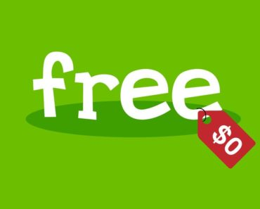 6 Surprising Things That You Can Get for Free
