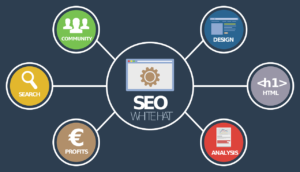 Components of SEO