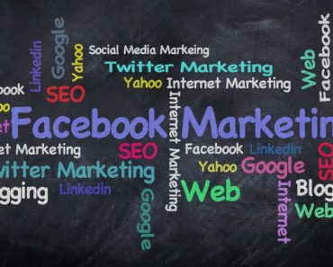 Top Tips for Increasing Social Media Followers