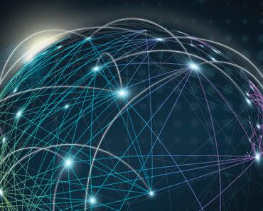 Big data - a concept