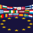 Before Brexit: A Brief History of the European Union