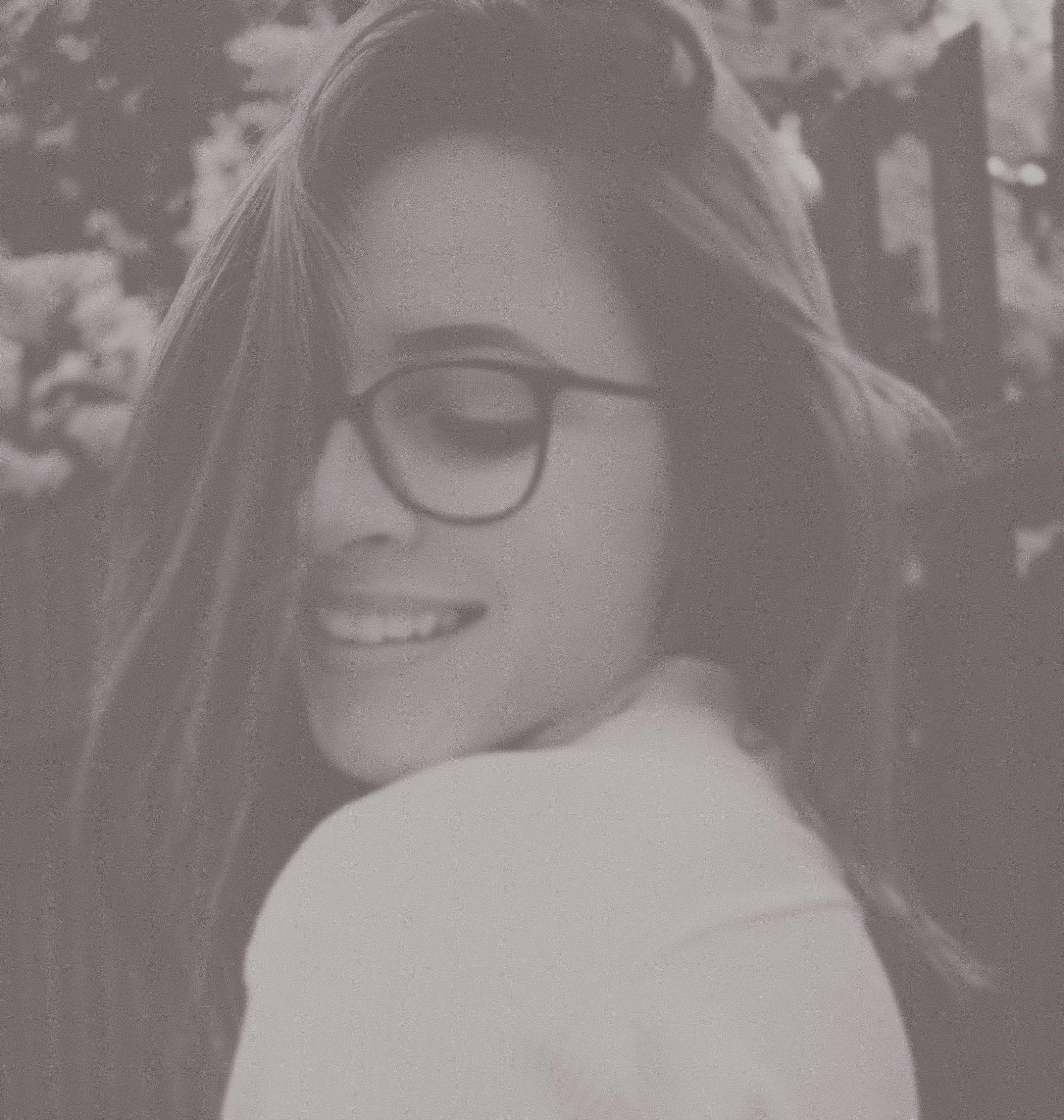 Lena Hemsworth