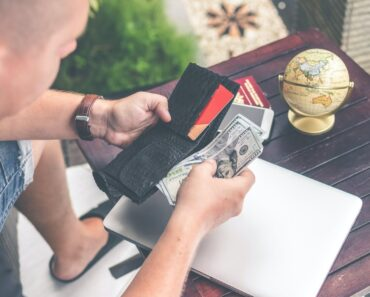 Management of Finances/Cash is Challenging – Tips to Become a Pro at It