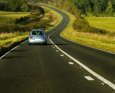 The Benefits of Financing Your Vehicle
