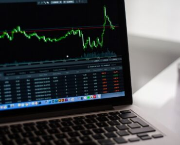 CFDs and Forex: What's the Difference and Which Is Best?