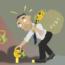 A debt burden concept