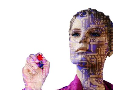 What Makes Us Trust Forex Robots?