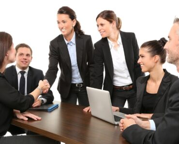Employer and Employee Relationships And How To Sustain Them