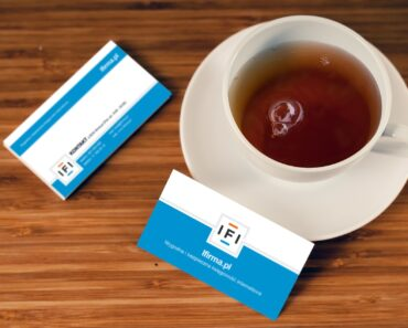 Are Business Cards Worth the Money?