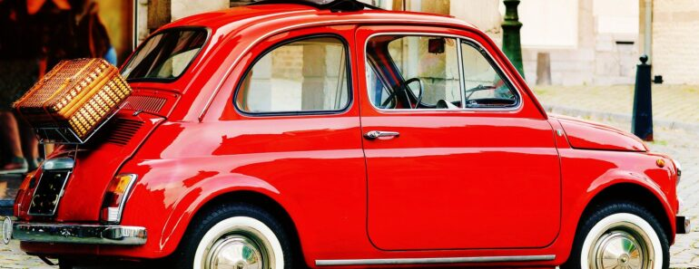 Car Expenses: What They Are and How to Reduce Them