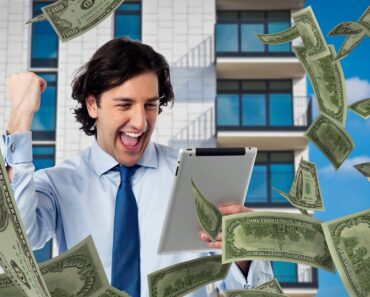 Learn How to Make Money Playing Online Poker in 2020
