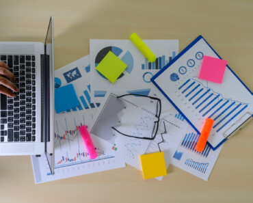 Why Market Research Analysis is Essential When Starting a Business