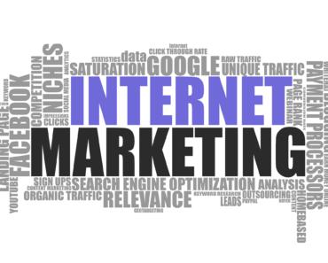 Absolute Digital Media: What is Digital PR?